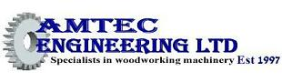 Woodworking Machinery Sales