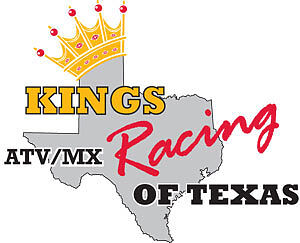 King's Racing of Texas