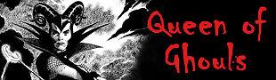 Queen of Ghouls