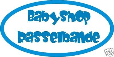 babyshop_rasselbande
