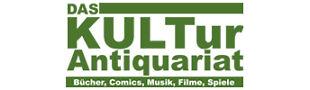 KULTur-Antiquariat
