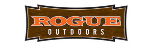 ROGUE OUTDOORS