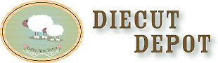 Diecut Depot