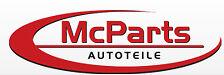 McParts Autoteile
