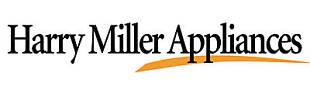 Harry Miller Appliances