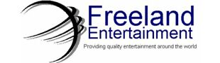 Freeland Entertainment