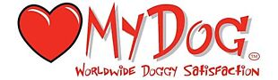 LuvMyDog_Worldwide