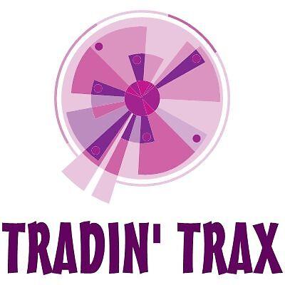 TRADIN TRAX