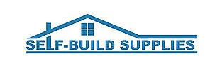 Self Build Supplies