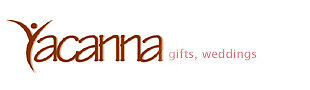 Yacanna-Gifts&Weddings