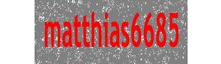 matthias6685