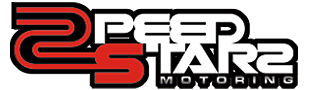 ZPEEDSTARZ Motoring Store