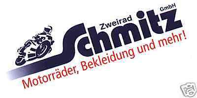 Zweirad-Schmitz GmbH