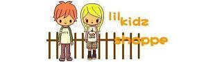 Lil Kidz Shoppe