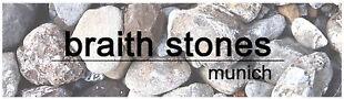 braithstones