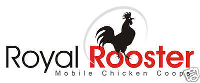 Royal Rooster Store