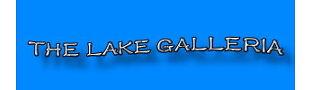 The Lake Galleria