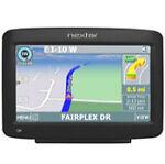 Nextar Q4-04 Automotive GPS Receiver