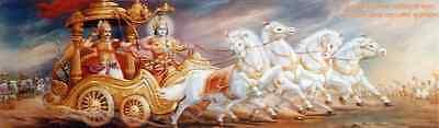 Krishna Culture Store