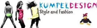 KUMPELDESIGN Style and Fashion