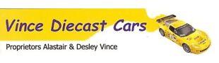 vince_diecast_cars