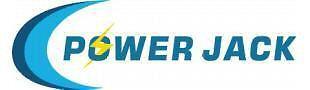 Power Jack Shop