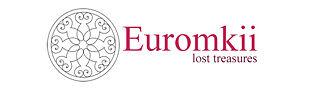 EuromkII lost treasures
