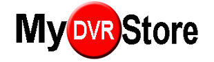 My DVR Store