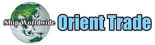 Orient Trade
