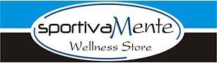 SportivaMente Store