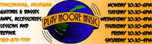 PlayMooreMusic