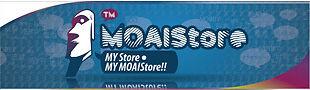 moaihobby