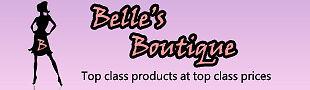Belles Boutique 2008