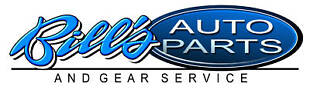 Bill's Auto Parts and Gear Service