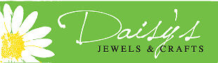 Daisys Jewels and Crafts