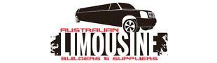 australianlimobuilders&suppliers
