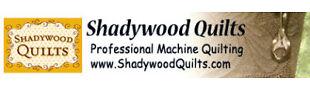 shady-wood