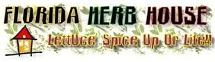 Florida Herb And Spice Organic Shop