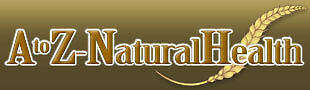 AtoZ-NaturalHealth