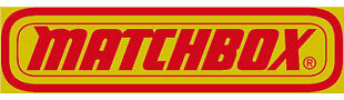 Georges Hotwheels and Matchbox Shop