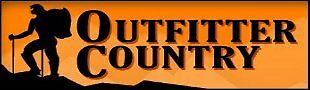 Outfitter Country