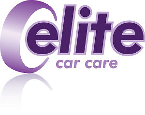 elite car care uk