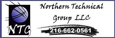 Northern Technical Group LLC