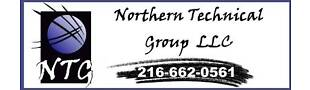 Northern Technical Group LLC