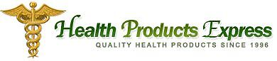 Health Products Express