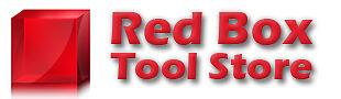 RedBox Tool Store
