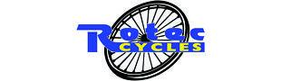 Rotec Cycles