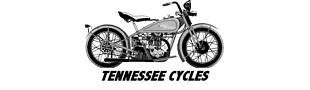 tennesseecycle