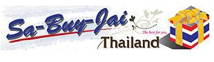 SaBuyJaiThailand2010