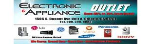 electronicapplianceoutlet
